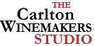 Carlton Winemakers Studio